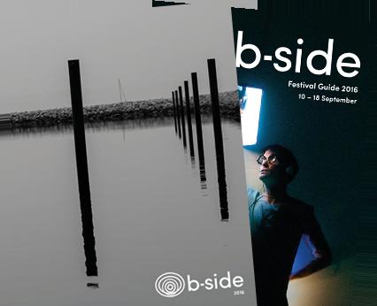 B-Side Case Study