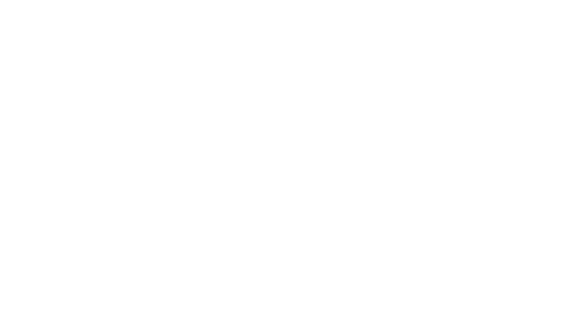 Winner: Charity Website Of The Year