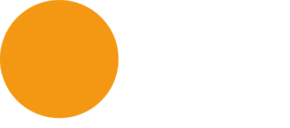 Iniva Creative Learning Logo
