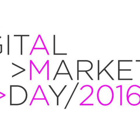 RT @amadigital: Keen to explore latest thinking in digital marketing? Join us for DigiDay 2016 on 2 Dec: https://t.co/NoqSB5eSWs https://t.…