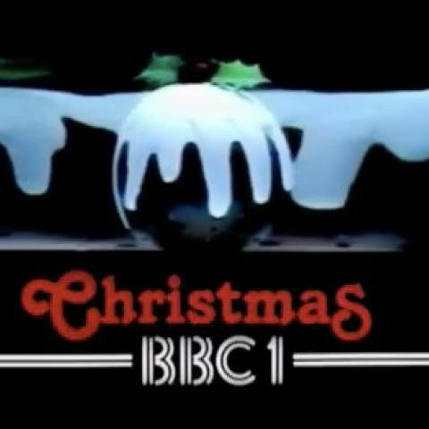 Absolutely love this collection of BBC Christmas idents from across the years: https://t.co/H5BLtGAgt7 https://t.co/U18trbtAmQ
